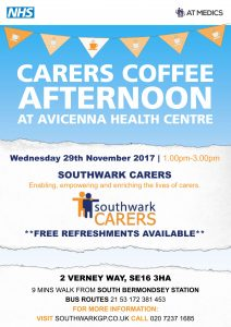 avicenna-carers-event-171129