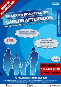 180110-falmouth-road-carers-event-poster-1