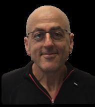 Dr Jacques Mizan : GP | MBChB | GMC: 3523249