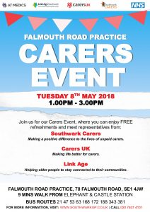 180418_frgp_carers_event_poster-11