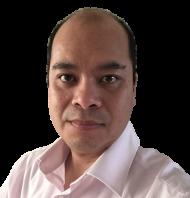 Dr Duy Le : GP | MBBS | GMC: 4482743