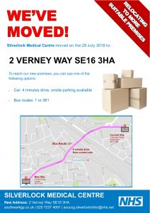 180618_silverlock_weve_moved_moving_premises_poster_v2_1-11