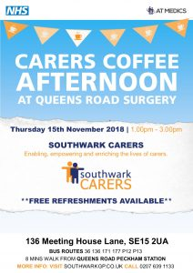 queens-road-carers-nov-2018-poster