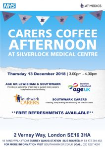 181204-silverlock-carers-event-poster