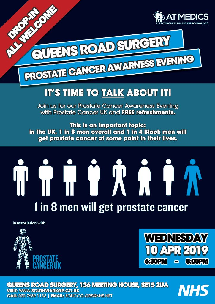 190403-prostate-cancer-awareness-evening-qrs-1024px